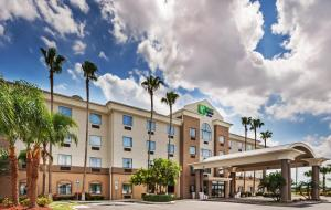 Holiday Inn Express & Suites - Pharr, an IHG Hotel
