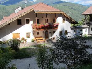Appartements Lindenhof