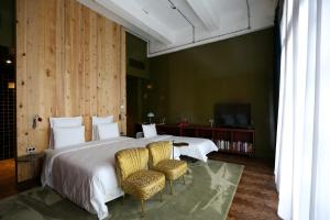 Stamba Hotel (23 of 36)
