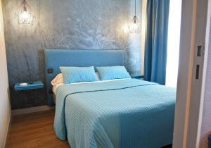 Location gîte, chambres d'hotes Auberge la Renaissance dans le département Val d'Oise 95