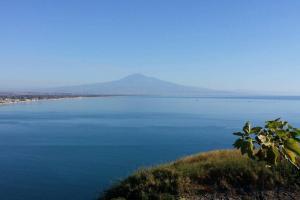 obrázek - TERRAZZA SUL MARE (Etna Siracusa Taormina)