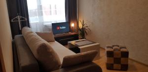 Apartment Nesvizh