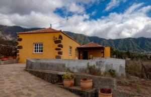 VV Casa Nimar, El Paso - La Palma