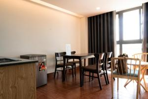 Khang Điền Hotel