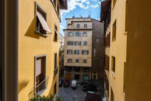 Apartments Florence - Modern Signoria - AbcAlberghi.com