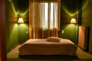 Hotel Polydrosos - Polydrossos