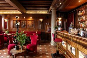 Hotel Metropole (7 of 73)