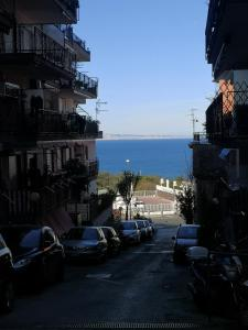 Sorrento's Holidays Apartment 2 - AbcAlberghi.com