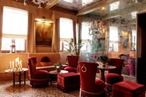 Hotel Metropole (8 of 73)