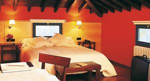 Hotel Torre de Villademoros (21 of 37)
