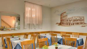 Hotel Washington - abcRoma.com
