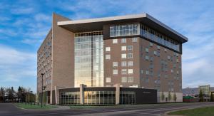 Staybridge Suites - Saskatoon - University, an IHG Hotel