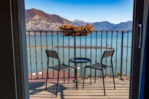 Locanda del Lago Rosmunda - AbcAlberghi.com