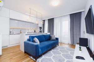 Apartments NY Residence Wrocławska by Renters