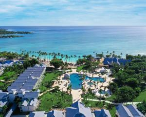 Hilton La Romana, an All-Inclusive Family Resort, Bayahibe