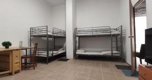 Hostal Casa Valenciana