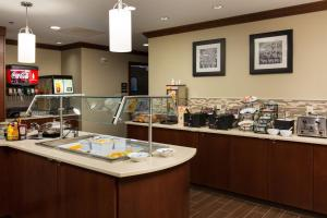Staybridge Suites - Columbus Polaris, Hotels  Flint - big - 35