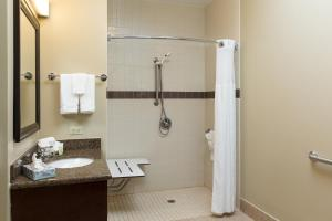Staybridge Suites - Columbus Polaris, Hotels  Flint - big - 16
