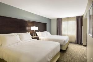 Staybridge Suites - Columbus Polaris, Hotels  Flint - big - 31