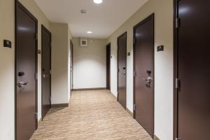 Staybridge Suites - Columbus Polaris, Hotels  Flint - big - 33