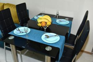 Byala Vista Loreta Apartments