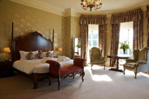 Wyck Hill House Hotel & Spa (8 of 33)