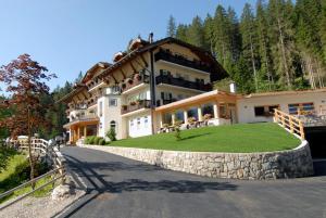 Hotel Plank - AbcAlberghi.com