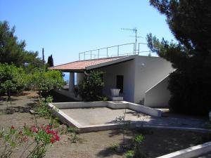 Villagiuditta Case Vacanze - AbcAlberghi.com