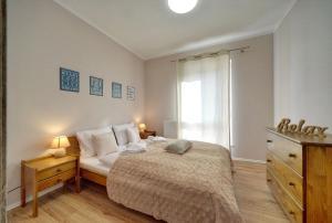 ApartInvest Comfort Line