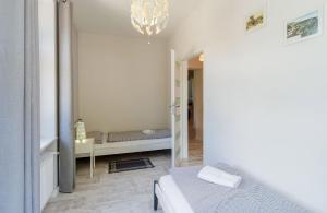 ApartInvest Apartament Wiwi 3