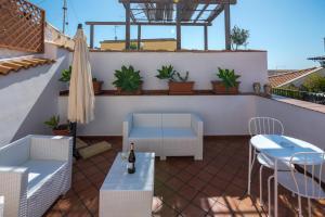 Made in Ortigia Apartments - AbcAlberghi.com