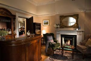 Ardtara Country House (7 of 14)