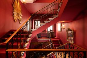 Hotel Metropole (6 of 73)