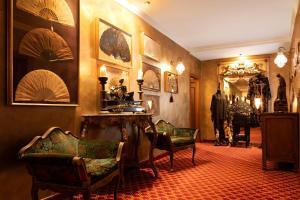 Hotel Metropole (26 of 73)