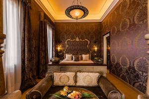 Hotel Metropole (28 of 73)