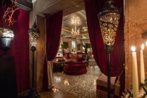 Hotel Metropole (3 of 73)