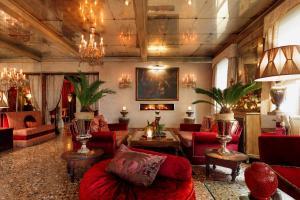 Hotel Metropole (5 of 73)