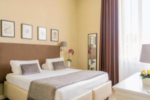 Dedo Boutique Hotel - AbcAlberghi.com