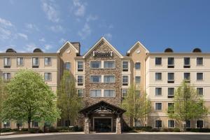 Staybridge Suites Wilmington -..
