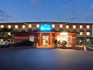 ibis Budget - Coffs Harbour (formerly Formule 1)
