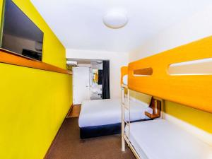ibis Budget - Sydney Olympic Park (formerly Formule 1)