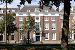 Staybridge Suites The Hague - Parliament, an IHG hotel