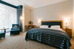 Hotel Furstenhof (13 of 52)