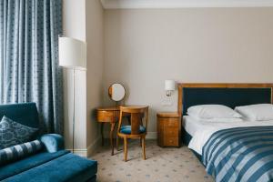 Hotel Furstenhof (7 of 52)