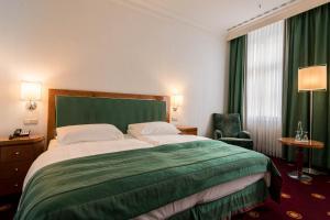 Hotel Furstenhof (11 of 52)
