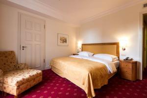 Hotel Furstenhof (14 of 52)