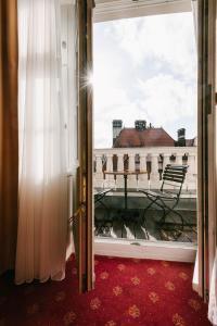 Hotel Furstenhof (15 of 52)