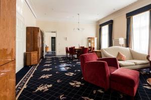 Hotel Furstenhof (30 of 52)
