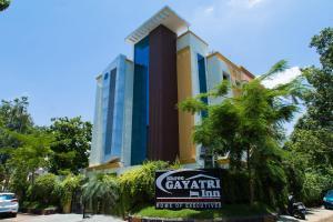 Hotel Shree Gayatri Inn