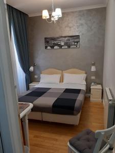 The Rome Suite - abcRoma.com